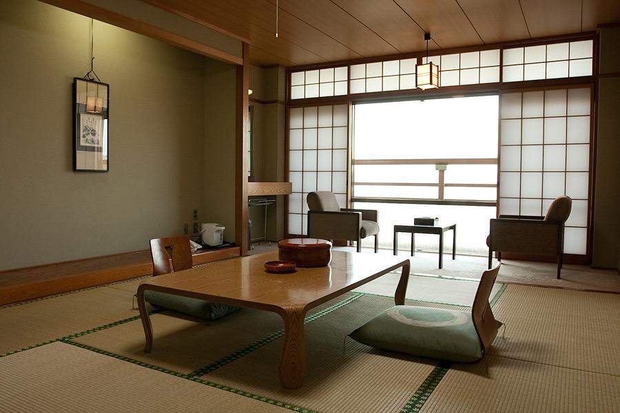 Room miyajima Seaside Hotel In Miyajima