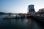 View form the room | Greenhill Hotel Onomichi